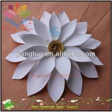 Popular style paper round flower balls