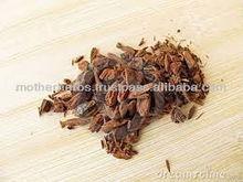 Quinine / Cinchona Bark Powder