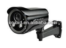 2015 Best Seller Digital CCD Camera