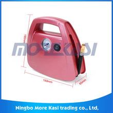 12V Portable MINI AIR COMPRESSOR
