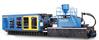 Ningbo HMD218M6 Plastic Injection Machinery