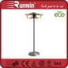 Electric Patio Heater-Parasol Mounted