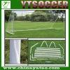 """6'6""""x12' Semi-Professional Portable Goals"""