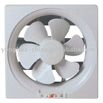 promotional shutter mounted exhaust fan buy shutter