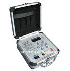 HT2671 Digital insulation Resistance Meter