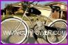 bicycle gasoline engine kit/bike gasoline engine kit/bicycle gas engine kit