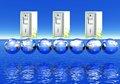 compresor para dispensador de agua