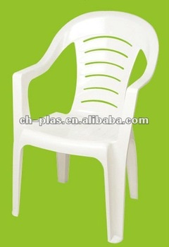 cheap outdoor plastic chairs