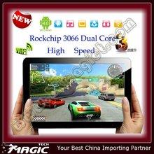 3d mid tablet pc online games download 3g mini laptop