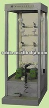 Education trainer,training equipment,Constant Pressure Water Supply Training Model