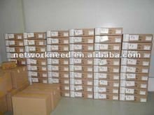 CISCO Hardware Firewall ASA5510-K8