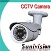 Sunivision Factory! SONY 700TVL bullet outdoor top 10 cctv cameras
