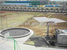 120W 240W Solar Submersible Deep Well Pumps,Solar Water Pump For Garden Irrigation