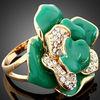 2014 Latest Design Jewelry Ring