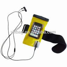 waterproof bag for iphones
