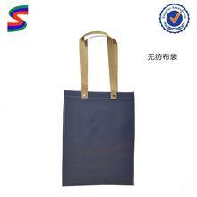 2012 Pp Non Woven Bag Recycled Pet Bottles Non Woven Bag