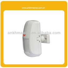 315/433mhz Internal Antenna Infrared Detector