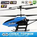 قناة أنا 3.5/ reh43k036 ص هليكوبتر rc المحركات المروحية البسيطة