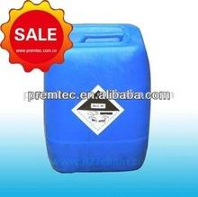 Colourless transparent Glacial acetic acid GAA