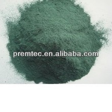 Direct sales Basic chromium sulphate factory price