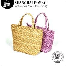 Top grade stylish sheepskin coin purse