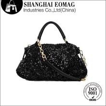 2013 hot sell lady brand handbags