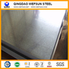 Best selling Hot Dipped Galvanized Steel Plate