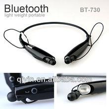 lg bluetooth headphones LG Tone+ HBS 730 with high quality