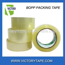 bopp tape adhesive tape bopp packing tape