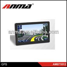 2013 new HD car dvd gps car dvd built-in gps /bluetooth/ am/fm radio/tvon