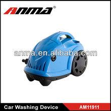 2012 hot sell good quality car washing machine car washing machine high pressure