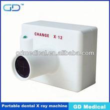 Hot Sale High quality x ray film illuminator DXC-03