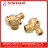 brass check valve for air compressor