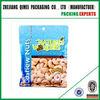 Custom Design Food Grade Packaging Bags
