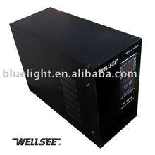 WELLSEE WS-P5000 5000W 36V/48V Solar power converter