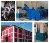 /product-gs/hydro-turbine-power-plant-hydro-power-plant-321586795.html