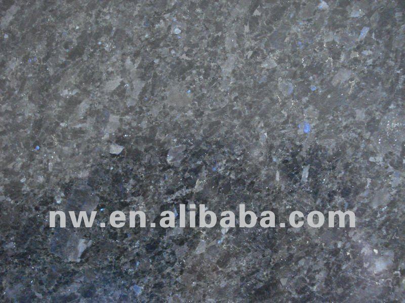 La construcción de material de construcción, esmeralda y perla de granito de piedra de fábrica,