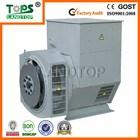 TOPS AC Synchronous Alternator