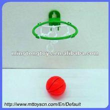 Plastic basketball hoop,Mini Basketball Game