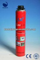 spray multi-purpose one component PU foam