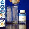 PDMS/Polydimethylsiloxane /Dimethicone/Simethicone/Silicon/silicon agents