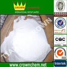 Sodium Bicarbonate price food grade