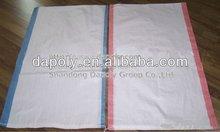white bag reusable bags