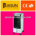 3 In 1 air cooler fan for room