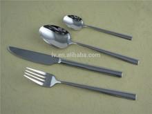 cutlery set 72