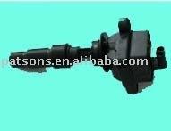 PPD-9050 auto Pencil Ignition Coil