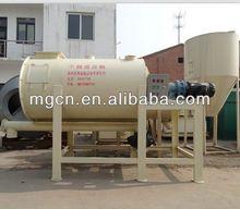 cina economici e pratici risparmio energetico malta secca miscelatore di cemento e sabbia