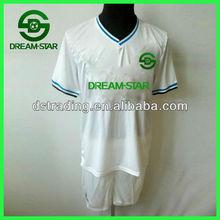 Gremio soccer jersey , Brazil club soccer uniform,custom football jersey