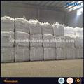 primera calidad de cemento, calidad ordinaria de cemento portland