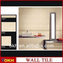 Ledge stone wall tile